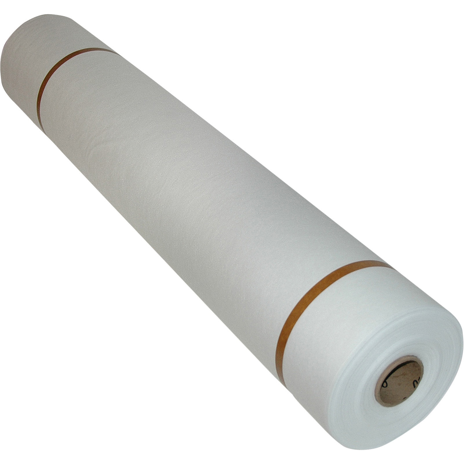 .04 oz WHITE ACCORD 38in width