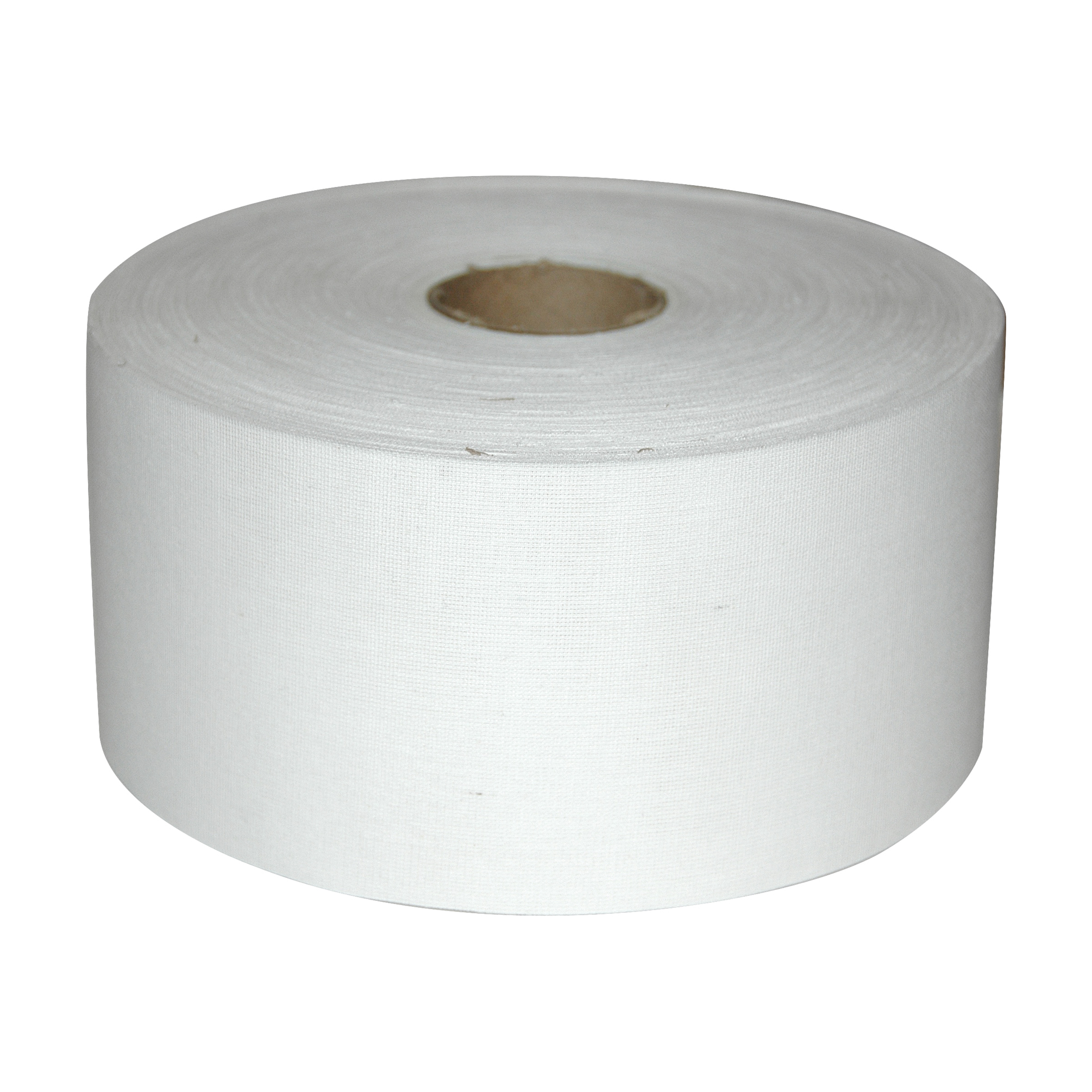 3in Medium weight Crinolin by the roll