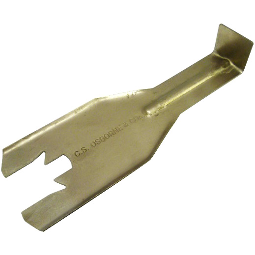 Door Handle Clip Remover #758