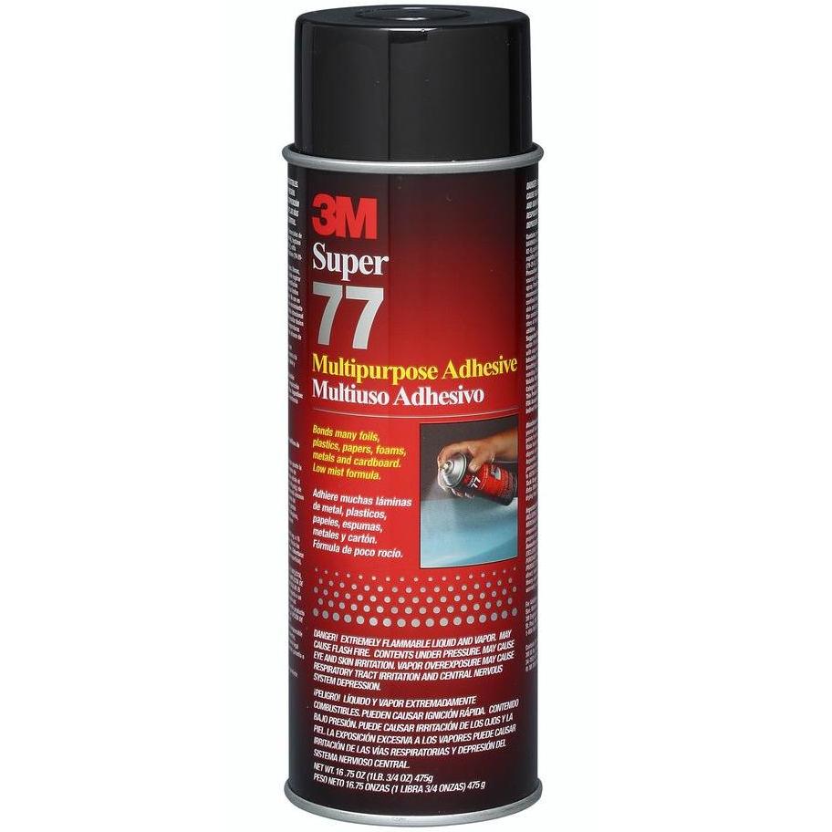 3M-77 Glue