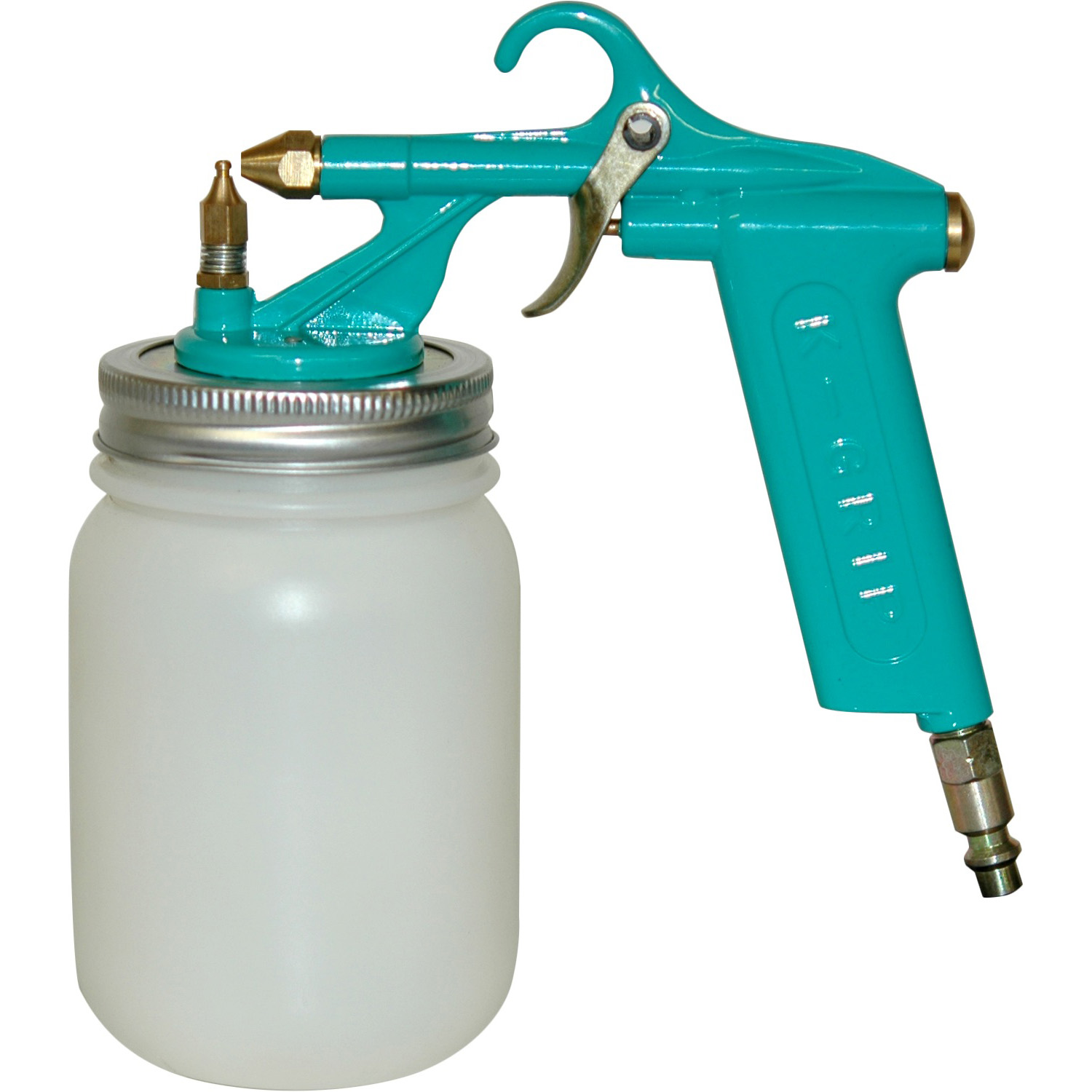 K-Spray Glue System