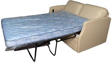 Sensational Bm Upholstery Supply Llc Creativecarmelina Interior Chair Design Creativecarmelinacom