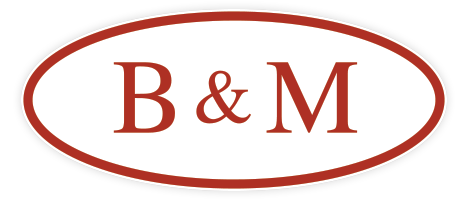 B&M Upholstery Supply, LLC