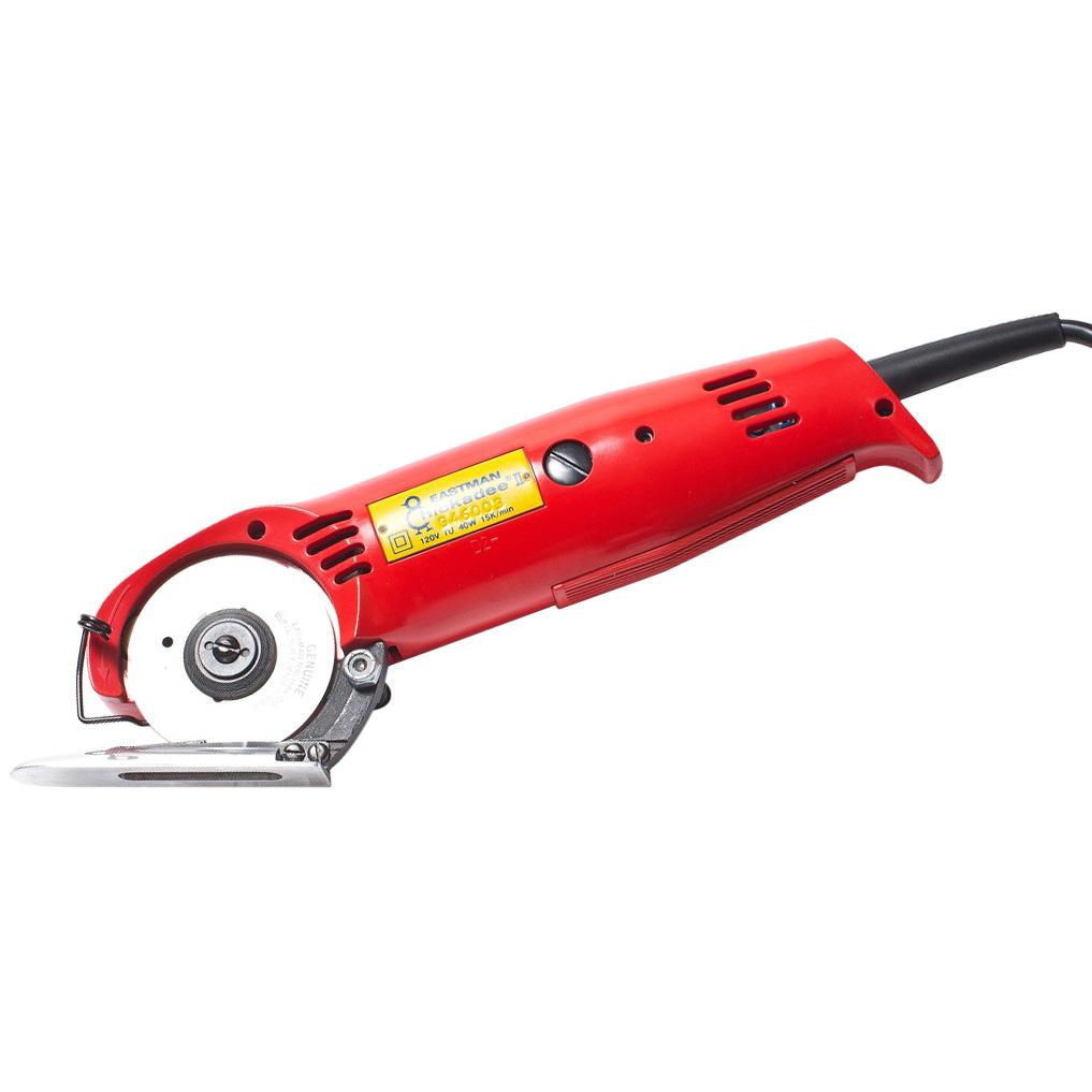 Electric Scissors AS-100