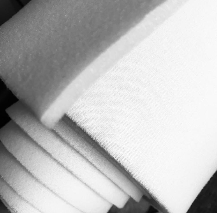 Sew Foam 1/8 inch