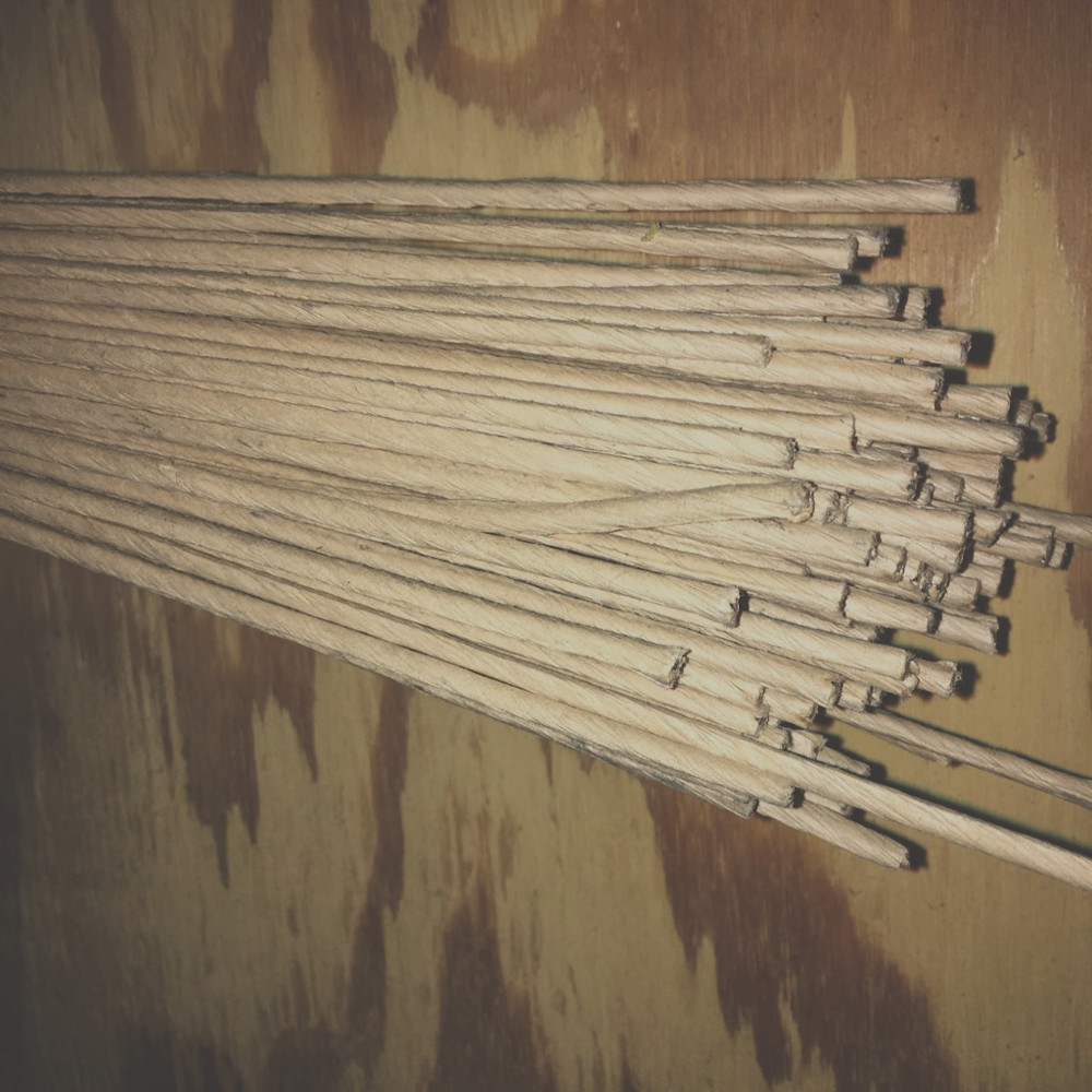 Stake Wire 96 inch