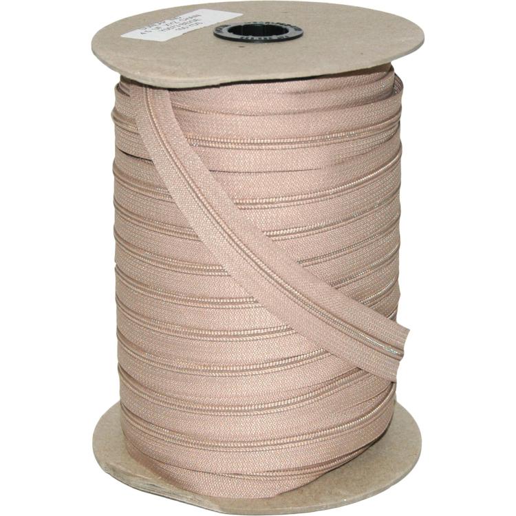 #5 Nylon Zipper